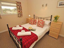 St Anns 27 - Cornwall - 959790 - thumbnail photo 3