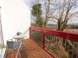 St Anns 27 - Cornwall - 959790 - thumbnail photo 5