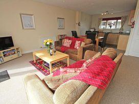 St Anns 27 - Cornwall - 959790 - thumbnail photo 6
