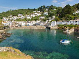 St Anns 27 - Cornwall - 959790 - thumbnail photo 21