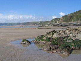 St Anns 27 - Cornwall - 959790 - thumbnail photo 22