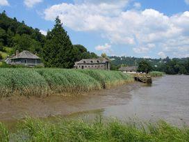 St Anns 27 - Cornwall - 959790 - thumbnail photo 26