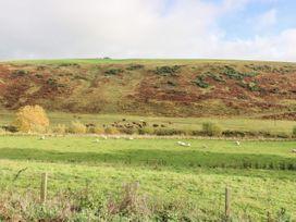 St Agnes - Scottish Lowlands - 959808 - thumbnail photo 22