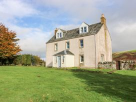 St Agnes - Scottish Lowlands - 959808 - thumbnail photo 1
