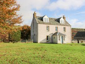 St Agnes - Scottish Lowlands - 959808 - thumbnail photo 2