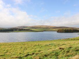 St Agnes - Scottish Lowlands - 959808 - thumbnail photo 29