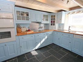 Forge Cottage - Cornwall - 959851 - thumbnail photo 3