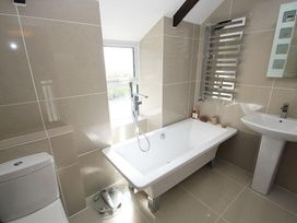 Forge Cottage - Cornwall - 959851 - thumbnail photo 15