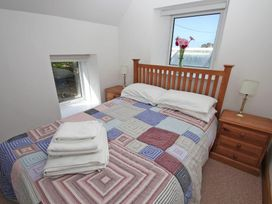 Forge Cottage - Cornwall - 959851 - thumbnail photo 18