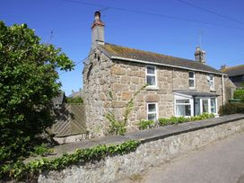 Forge Cottage - Cornwall - 959851 - thumbnail photo 22