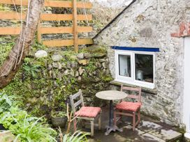 The Old Sweet Shop - Cornwall - 959858 - thumbnail photo 15