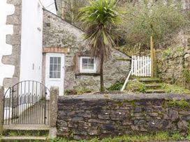 The Old Sweet Shop - Cornwall - 959858 - thumbnail photo 2