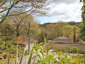 Bosgilly - Cornwall - 959868 - thumbnail photo 19