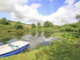 Westhayes - Cornwall - 959871 - thumbnail photo 5
