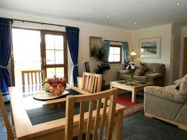 Surf Cottage - Cornwall - 959895 - thumbnail photo 2