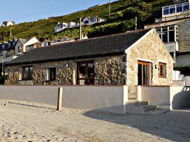 Surf Cottage - Cornwall - 959895 - thumbnail photo 12
