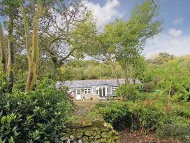 Dairy Cottage - Cornwall - 959910 - thumbnail photo 1