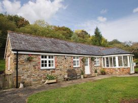 Dairy Cottage - Cornwall - 959910 - thumbnail photo 2