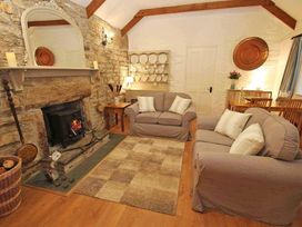 Dairy Cottage - Cornwall - 959910 - thumbnail photo 5
