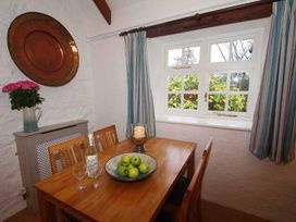 Dairy Cottage - Cornwall - 959910 - thumbnail photo 6