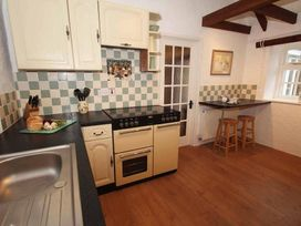 Dairy Cottage - Cornwall - 959910 - thumbnail photo 11