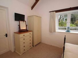 Dairy Cottage - Cornwall - 959910 - thumbnail photo 17