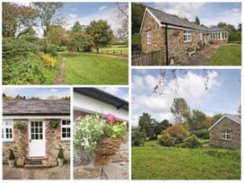 Dairy Cottage - Cornwall - 959910 - thumbnail photo 21