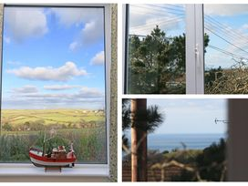 Penhaven - Cornwall - 959914 - thumbnail photo 11