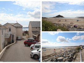 Mackerel Sky - Cornwall - 959915 - thumbnail photo 16