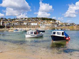 Mackerel Sky - Cornwall - 959915 - thumbnail photo 20