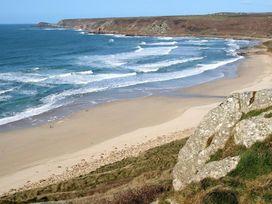 Mackerel Sky - Cornwall - 959915 - thumbnail photo 23