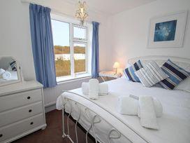 Porthcurno Bay View - Cornwall - 959923 - thumbnail photo 18