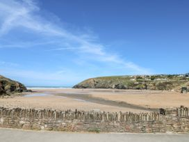 The Old Post Office - Cornwall - 959952 - thumbnail photo 22