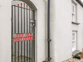 The Old Post Office - Cornwall - 959952 - thumbnail photo 3