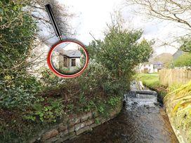Chy-Nans - Cornwall - 959953 - thumbnail photo 8