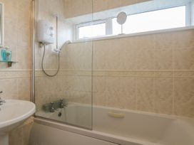 Manorcombe 19 - Cornwall - 959979 - thumbnail photo 15