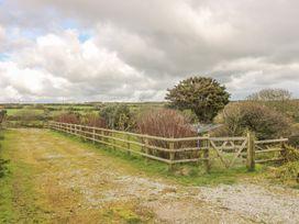 The Old Barn - Cornwall - 960015 - thumbnail photo 21
