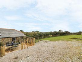 Barneys Barn - Cornwall - 960016 - thumbnail photo 29