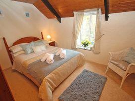 Nanparra Cottage - Cornwall - 960053 - thumbnail photo 12