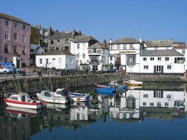 Hawkins Haven - Cornwall - 960067 - thumbnail photo 18
