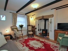 Copper Cottage - Cornwall - 960091 - thumbnail photo 1