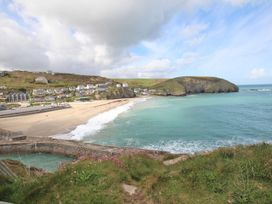 Copper Cottage - Cornwall - 960091 - thumbnail photo 2