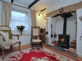 Copper Cottage - Cornwall - 960091 - thumbnail photo 5