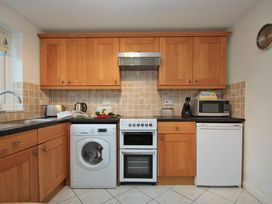 Copper Cottage - Cornwall - 960091 - thumbnail photo 6