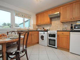 Copper Cottage - Cornwall - 960091 - thumbnail photo 7
