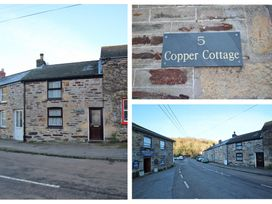 Copper Cottage - Cornwall - 960091 - thumbnail photo 14