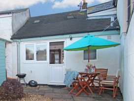 Copper Cottage - Cornwall - 960091 - thumbnail photo 15