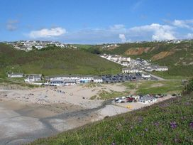 Copper Cottage - Cornwall - 960091 - thumbnail photo 17