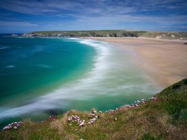 Copper Cottage - Cornwall - 960091 - thumbnail photo 19