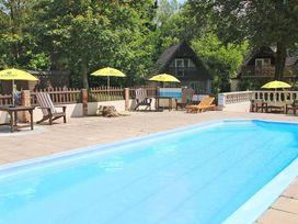 Honeycombe Lodge - Cornwall - 960139 - thumbnail photo 25